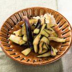 折戸なす(静岡)の食べ方や特徴は?通販や取扱い店舗は?田楽やナポリタンがおすすめ!【鉄腕ダッシュ】