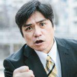 岡本昭彦辞任・退任でパワハラ会見か?ワイドナ生放送で「松本動きます」の意味がわかる!【ワイドナショー】