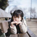 阿見果凛(あみかりん)wikiプロフ!俳句の作品や受賞歴や夏井先生との関係は?プレバト出演でかわいい!