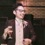 【レディース有吉】秘境婚活ツアーの会社名はどこ?参加方法やプラン・料金は?マッチング率50%の秘密!