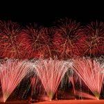 やぐらドラゴン(福井高浜)の花火大会動画は?開催日程や入場料いるの?市販花火だけってホント?【沸騰ワード】