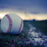 高校野球総選挙2019の結果1位は?ランキング予想はPL学園か!?【8月10日最強高校編】