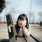 【モニタリング】小泉孝太郎大好き6歳女の子の名前は誰?かわいいおにぎり作りにやらせ・子役疑惑?