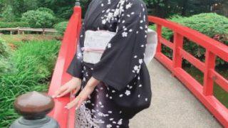 菊池梨沙(グラドル)の経歴・プロフィールは?竹書房から小説「蜜の味」で小説家デビュー!?