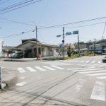 蔵前1丁目交差点(東京)のポンゾ錯視とは?原因や動画・横断歩道の場所や地図住所は?【TVタックル】