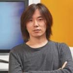熊田貴樹(クマダタカキ)の経歴や顔画像は?写真集や年収・出身大学高校もチェック!