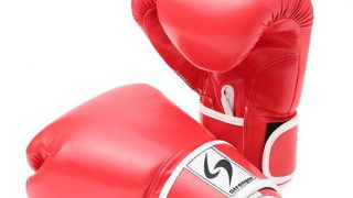 吉田楓(国学院大学キックボクシング)のかわいい画像まとめ!よっちゃんの彼氏は?【笑ってコラえて】